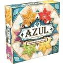 Pegasus Spiele 54811G Azul - Der Sommerpavillon Next Move...