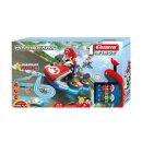 CARRERA 20063036 FIRST SETS Nintendo Mario Kart™ -...
