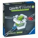 Ravensburger GraviTrax - 26170  Pro Vertical Splitter