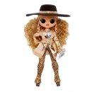 MGA Entertainment 567219E7C L.O.L. Surprise OMG Doll...