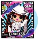 MGA Entertainment 567240E7C L.O.L. Surprise OMG Doll 2-...
