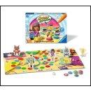 Ravensburger  45 tiptoi® CREATE Spiele-Erfinder