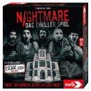 NORIS 606101896 Nightmare - Das Thriller Spiel