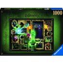 Ravensburger  15025 Pz. Villainous: Malificent 1000T
