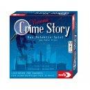 NORIS 606201888 CRIME STORY - VIENNA