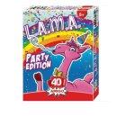 Amigo - Kartenspiele 02008 - LAMA Party Edition
