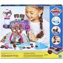Hasbro E98445L0 Play-Doh  Schokoladenfabrik