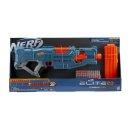 Hasbro E9481EU4 Nerf  Elite 2.0 Turbine CS 18