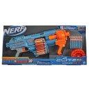Hasbro E9527EU4 Nerf  Elite 2.0 Shockwave RD 15