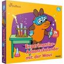 Franzis Verlag  67185 AK Eperimentier mit der Maus 2020