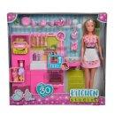 SIMBA DICKIE 105733342 - Steffi Kitchen Studio