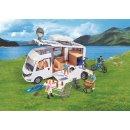 203836004 - Playlife - Camper Set