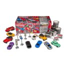 Majorette 212058198 - Playtape Mega box