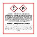 Robitronic L306 - Debonder (50ml)