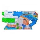 Simba Dickie 107276055 Waterzone Water Blaster 3000