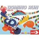 Noris 606065647 Domino Run Mega