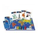 Noris  606071908   Weltreise für Kinder