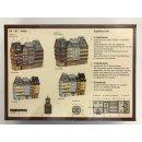 Faller 29095551 - 5 Gebäudebausätze...
