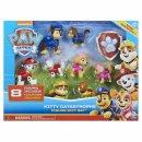 Spin Master 31349 - PAW Hero Pups Gift Set Core 8 Pack