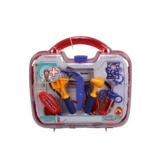 Simba - 105542578 - Großer Doktorkoffer