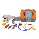 Simba - 105543060 - Tierarztkoffer