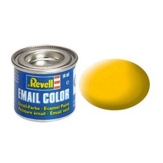 REVELL 32115 - gelb, matt