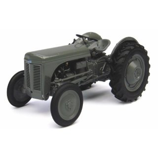 UH Farm 4189 - Ferguson TEA-20  - 1:32