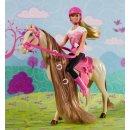 Simba - 105730939 - SL Riding Tour