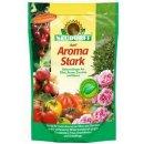 NEUDORFF - Azet Aroma & Stark - 750 g