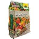 Neudorff 01228 Fertofit Gartendünger, 5 kg