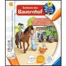 Ravensburger tiptoi® 32900  WWW Entdecke den...