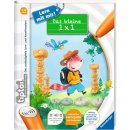 Ravensburger Buchverlag 41809 - tiptoi® Das kl....