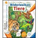 Ravensburger  tiptoi Bücher  44568  Bilderlexikon Tiere