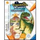 Ravensburger  tiptoi  Bücher 55399  Dinosaurier...