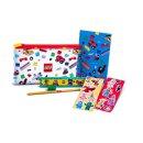 LEGO® 5005969 Paket zum Schulanfang