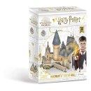 REVELL 00300 - 3D-PUZZLE HARRY POTTER HOGWARTS™...