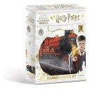 REVELL 00303 - 3D-PUZZLE HARRY POTTER HOGWARTS™...