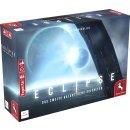 Pegasus Spiele 51842G Eclipse – Das zweite...