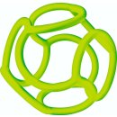 Ravensburger ministeps 4150 - baliba grün