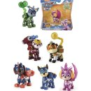 Spin Master 59726 - PAW Mighty Pups Super Paws Figuren