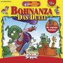 Amigo - Kartenspiele 02004 - Bohnanza - Das Duell DELUXE