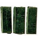 STAFIL 765-47 Färbewachs 3 Stück grün