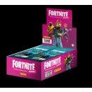 Panini 008098 - Fortnite 2 Fat-Pack