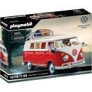 PLAYMOBIL 70176 Volkswagen T1 Camping Bus