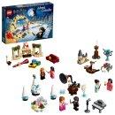 LEGO® 75981 Harry Potter Adventskalender, 2020