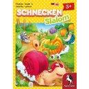 Pegasus Spiele Kartenspiel 66513G Schneckenslalom