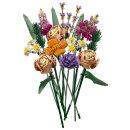 LEGO® Icons 10280 Blumenstrauß