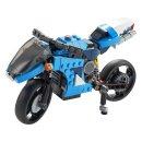 LEGO® Creator 31114 Geländemotorrad