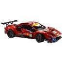 "LEGO® Technic 42125 Ferrari 488 GTE ""AF Corse..."