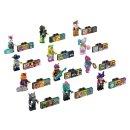 LEGO® VIDIYO 43101 Bandmates